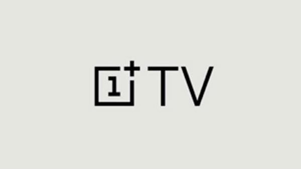 'ಒನ್ಪ್ಲಸ್ ಟಿವಿ': ಬ್ರ್ಯಾಂಡ್ ಹೆಸರು ಮತ್ತು ಲೋಗೋ ಬಿಡುಗಡೆ!
