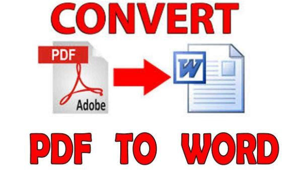 PDF converter ಆಪ್ ನಿಮ್ಮ ಮೊಬೈಲ್ನಲ್ಲಿ ಇದೆಯಾ?..ಹಾಗಾದ್ರೆ ಎಚ್ಚರ!