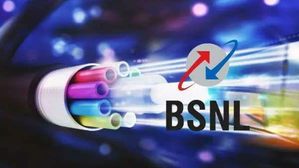 ಜಿಯೋಗೆ ಅಚ್ಚರಿ ನೀಡಿದ BSNLನ ಹೊಸ ಅಗ್ಗದ ಬ್ರಾಡ್ಬ್ಯಾಂಡ್ ಪ್ಲ್ಯಾನ್!