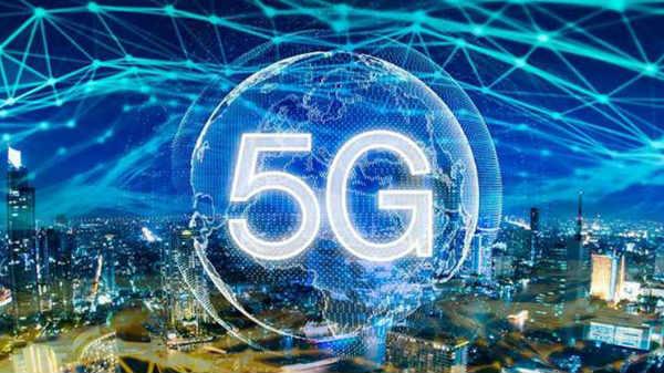 ಐಎಂಸಿ 2019ನಲ್ಲಿ ಜಿಯೋ ಮತ್ತು ಸ್ಯಾಮ್ಸಂಗ್ 5G ಮತ್ತು LTE ಪ್ರದರ್ಶನ!