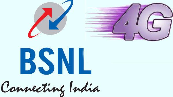 BSNL 4G Service: ಇದೇ ಮಾರ್ಚ್ 1 ರಿಂದ ಬಿಎಸ್ಎನ್ಎಲ್ 4G ಕಾರ್ಯಾರಂಭ!