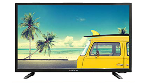Kevin 80 cm HD Ready LED TV