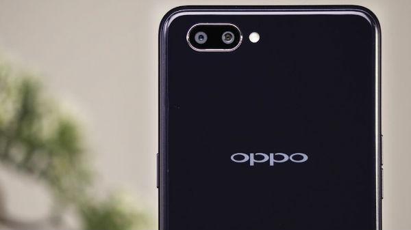 Oppo A31: ಒಪ್ಪೊದ ಹೊಸ ಸ್ಮಾರ್ಟ್ಫೋನ್ನ ಫೀಚರ್ಸ್ ಬಹಿರಂಗ!