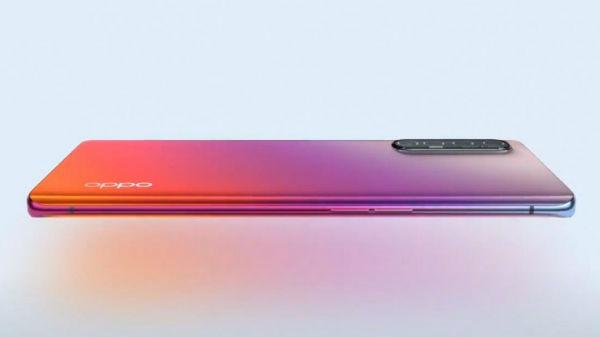 0ppo 5g Phone: ಒಪ್ಪೊದ 5G ಸ್ಮಾರ್ಟ್ಫೋನ್ ಫೀಚರ್ಸ್ ಲೀಕ್!