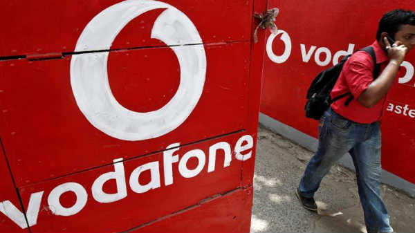 Vodafone 997 Plan: ಈ ಪ್ಲ್ಯಾನ್ ರೀಚಾರ್ಜ್ ಮಾಡಿಸಿದರೇ 6 ತಿಂಗಳು ತಲೆಬಿಸಿ ಇಲ್ಲ!