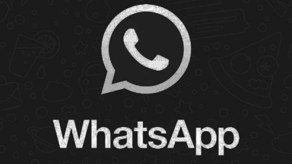 WhatsApp Dark Mode: ಕೊನೆಗೂ ವಾಟ್ಸಪ್ನಲ್ಲಿ ಡಾರ್ಕ್ ಮೋಡ್ ಫೀಚರ್ ಬಂತು!