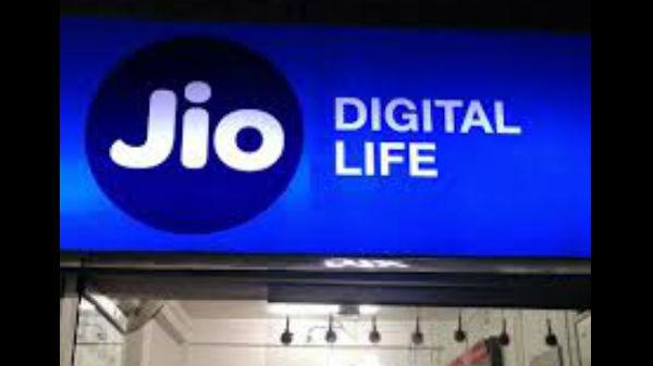ATMನಲ್ಲಿ ಜಿಯೋ ನಂಬರ್ ರೀಚಾರ್ಜ್ ಮಾಡುವುದು ಹೇಗೆ ಗೊತ್ತಾ?