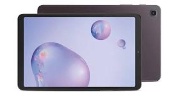 ಸ್ಯಾಮ್ಸಂಗ್ ಕಂಪೆನಿಯಿಂದ ಗ್ಯಾಲಕ್ಸಿ ಟ್ಯಾಬ್ A (2020)LTE ಬಿಡುಗಡೆ!