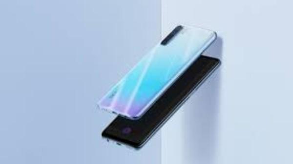 ಒಪ್ಪೋ PDAM 10 ಸ್ಮಾರ್ಟ್ಫೋನ್ ಫೀಚರ್ಸ್ ಬಹಿರಂಗ!