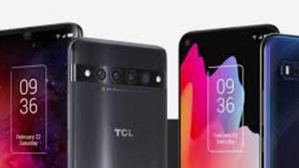 TCL ಸಂಸ್ಥೆಯ TCL 10L, 105G, 10 ಪ್ರೊ  ಸ್ಮಾರ್ಟ್ಫೋನ್ಗಳ ಫೀಚರ್ಸ್ ಬಹಿರಂಗ!