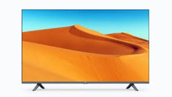 ಶಿಯೋಮಿ ಸಂಸ್ಥೆಯಿಂದ Mi TV E43K ಸ್ಮಾರ್ಟ್ಟಿವಿ ಬಿಡುಗಡೆ!