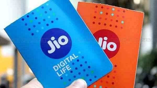 ಜಿಯೋ ವರ್ಕ್ ಫ್ರಂ ಹೋಮ್ ಪ್ಯಾಕ್ ಮತ್ತು 4G ಡೇಟಾ ವೋಚರ್: ಯಾವುದು ಬೆಸ್ಟ್?
