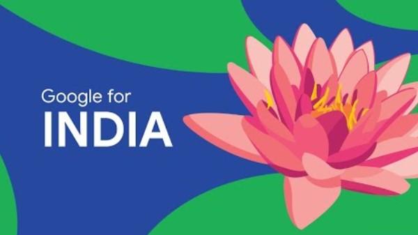 ಗೂಗಲ್ ಫಾರ್ ಇಂಡಿಯಾ 2020 ಅಭಿಯಾನಕ್ಕೆ ದಿನಾಂಕ ನಿಗದಿ ಮಾಡಿದ ಗೂಗಲ್!