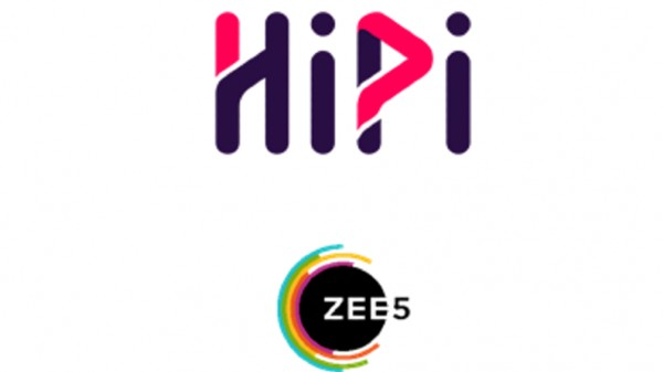 Zee5 ನಿಂದ ಟಿಕ್ಟಾಕ್ ಮಾದರಿಯ HiPi ಆಪ್ ಬಿಡುಗಡೆ ಮಾಡಲು ಸಿದ್ದತೆ!