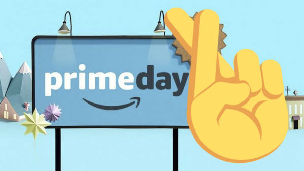 Amazon Prime Day 2020: ನೂತನ ಫೋನ್ಗಳ ಅನಾವರಣ ಮತ್ತು ಬಿಗ್ ಡಿಸ್ಕೌಂಟ್!