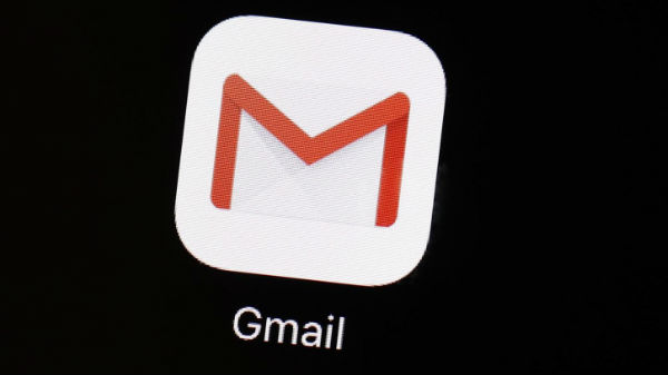 Gmail ಮೆಮೊರಿ ಫುಲ್ ಆಗಿದೆಯಾ?..ಹಾಗಿದ್ರೆ ಈ ಕ್ರಮಗಳನ್ನು ಅನುಸರಿಸಿ!