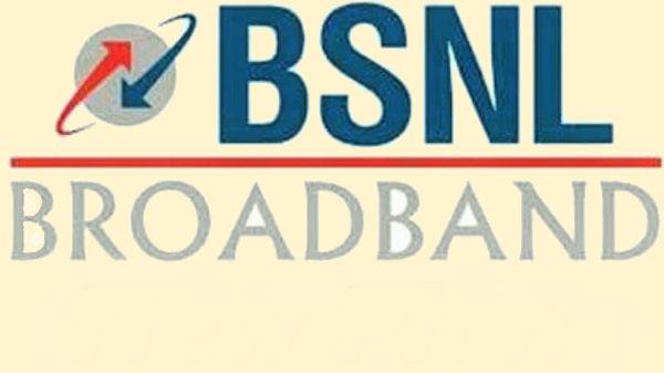 BSNLನಿಂದ ಹೊಸ ಅಗ್ಗದ ಬ್ರಾಡ್ಬ್ಯಾಂಡ್ ಪ್ಲ್ಯಾನ್ಗಳು ಲಾಂಚ್; ದಂಗಾದ ಜಿಯೋ!