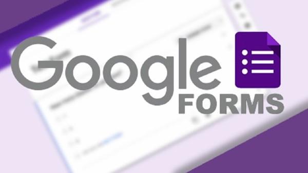 Google Forms: ಗೂಗಲ್ ಫಾರ್ಮ್ ಕ್ರಿಯೆಟ್ ಮಾಡುವುದು ಹೇಗೆ?