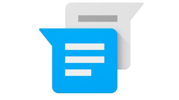 ಗೂಗಲ್ನಿಂದ SMS ಫಿಲ್ಟರಿಂಗ್ ಫೀಚರ್ಸ್ ಪರಿಚಯಿಸಲು ಸಿದ್ದತೆ!