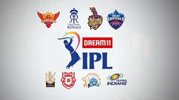 ಭಾರತದಲ್ಲಿ IPL 2020 ಪಂದ್ಯವನ್ನು ಆನ್ಲೈನ್ನಲ್ಲಿ ವೀಕ್ಷಿಸುವುದು ಹೇಗೆ!