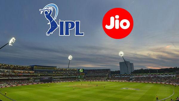 ಉಚಿತವಾಗಿ IPL ಮ್ಯಾಚ್ ವೀಕ್ಷಿಸಲು ಜಿಯೋದಿಂದ ಭರ್ಜರಿ ಪ್ಲ್ಯಾನ್ ಲಾಂಚ್!