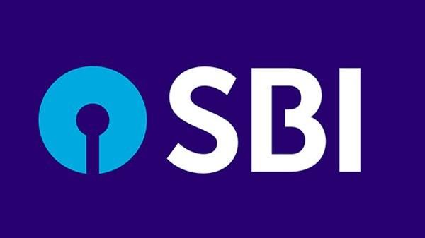 SBI  ATMನಲ್ಲಿ OTP ಸೇವೆ ಮೂಲಕ ಹಣವನ್ನು ವಿಥ್ ಡ್ರಾ ಮಾಡುವುದು ಹೇಗೆ?