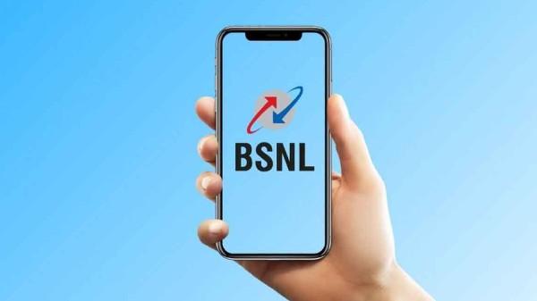 BSNL ನಿಂದ ಮೂರು ಹೊಸ ಪೋಸ್ಟ್ಪೇಯ್ಡ್ ಪ್ಲ್ಯಾನ್: ದಂಗಾದ ಖಾಸಗಿ ಟೆಲಿಕಾಂಗಳು!