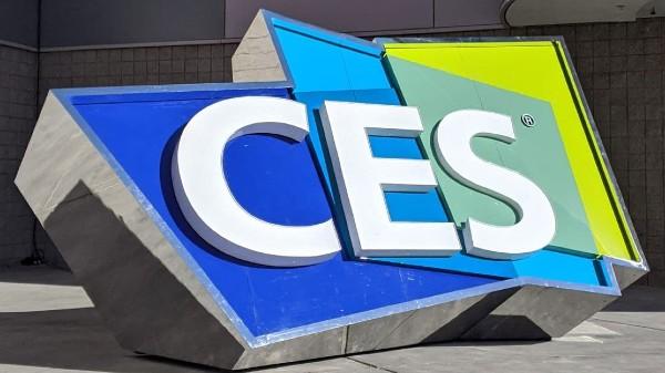 CES 2021 ನಲ್ಲಿ ಬಿಡುಗಡೆ ಆದ ಪ್ರಮುಖ ಸ್ಮಾರ್ಟ್ಫೋನ್ಗಳು!