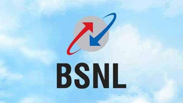 BSNLನ ಈ ಎರಡು ಪ್ಲ್ಯಾನ್ಗಳಿಗೆ ಈಗ ವಿಶೇಷ ಕೊಡುಗೆ; ಬೆದರಿದ ಖಾಸಗಿ ಟೆಲಿಕಾಂಗಳು!
