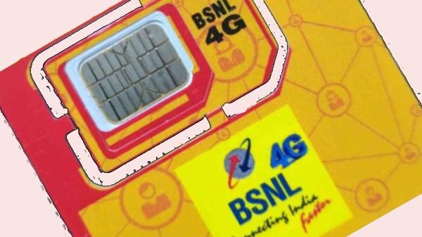 BSNLನಿಂದ 249ರೂ. ರೀಚಾರ್ಜ್ ಪ್ಲ್ಯಾನ್ ಲಾಂಚ್; ಬೆದರಿದ ಖಾಸಗಿ ಟೆಲಿಕಾಂಗಳು!