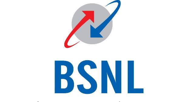 BSNLನಿಂದ 398 ರೂ.ಗಳ ಪ್ರಿಪೇಯ್ಡ್ ಪ್ಲ್ಯಾನ್ ರೀ ಲಾಂಚ್!