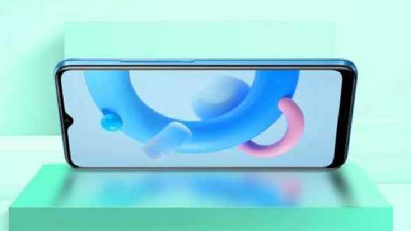 ಇಂದು ರಿಯಲ್ಮಿ C21 ಸ್ಮಾರ್ಟ್ಫೋನ್ ಫಸ್ಟ್ ಸೇಲ್: ಅಗ್ಗದ ಬೆಲೆಯಲ್ಲಿ ಲಭ್ಯ!