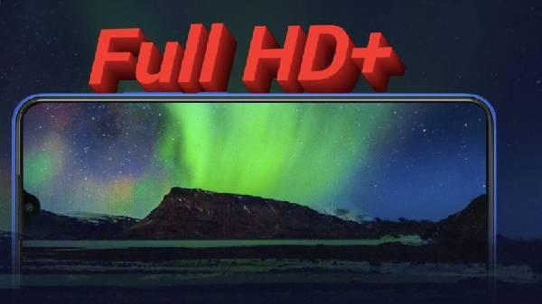 ಬಜೆಟ್ ದರದಲ್ಲಿ ಫುಲ್ HD ಪ್ಲಸ್ ಡಿಸ್ಪ್ಲೇ ಹೊಂದಿರುವ 5 ಬೆಸ್ಟ್ ಫೋನ್ಗಳು!