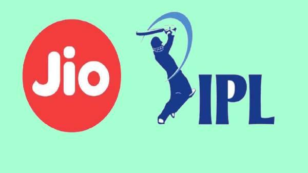 ಜಿಯೋ ಗ್ರಾಹಕರೇ ಮೊಬೈಲ್ನಲ್ಲಿ IPL ಮ್ಯಾಚ್ ವೀಕ್ಷಿಸಲು ಇವೇ ಬೆಸ್ಟ್ ಪ್ಲ್ಯಾನ್!