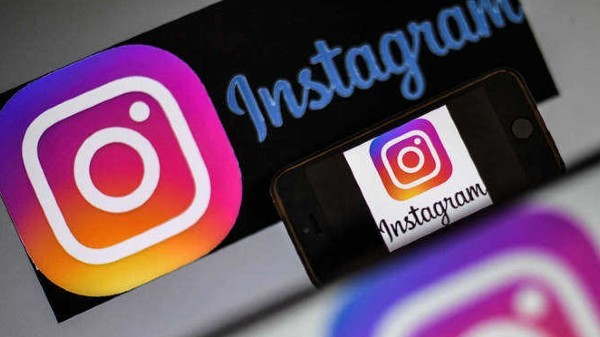 Instagram ಪ್ರೊಫೈಲ್ಗೆ ಸರ್ವನಾಮಗಳನ್ನು ಸೇರಿಸುವುದು ಹೇಗೆ?