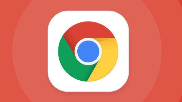Google Chrome ನಲ್ಲಿ ಸೈಟ್ ನೋಟಿಫಿಕೇಶನ್ಗಳನ್ನು ಬ್ಲಾಕ್ ಮಾಡುವುದು ಹೇಗೆ?