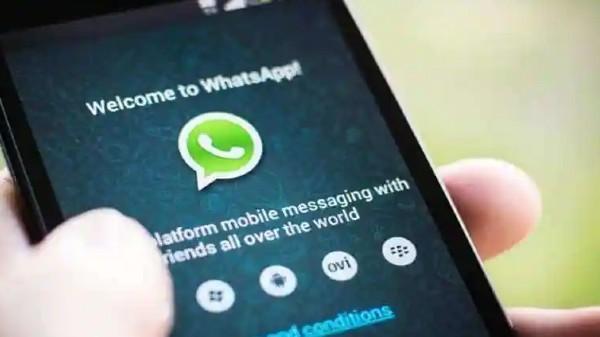 WhatsApp ಬಳಸುವ ಪ್ರತಿಯೊಬ್ಬರು ಈ ಸುದ್ದಿಯನ್ನು ಓದಲೇಬೇಕು?