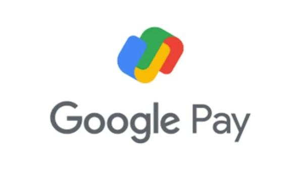 Google Pay ಬಳಕೆದಾರರಿಗೆ ಇದು ಶುಭ ಸುದ್ದಿ!