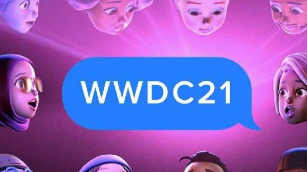 ಇಂದು ಆಪಲ್ WWDC 2021 ಕಾರ್ಯಕ್ರಮ: ಲೈವ್ ವೀಕ್ಷಣೆ ಹೇಗೆ;ಏನನ್ನು ನಿರೀಕ್ಷಿಸಬಹುದು