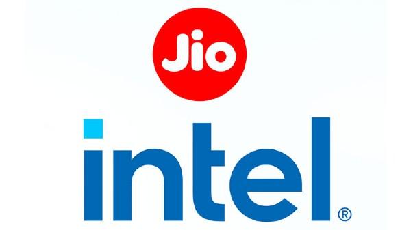 ಭಾರತದಲ್ಲಿ 5G ಅಭಿವೃದ್ಧಿ ಪಡಿಸಲು ಜಿಯೋ ಜೊತೆ ಕೈ ಜೋಡಿಸಿದ ಇಂಟೆಲ್ ಕಂಪೆನಿ!