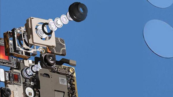 ಒನ್ಪ್ಲಸ್ ನಾರ್ಡ್ 2 ಎಆರ್ ಚಾಲೆಂಜ್: ಒನ್ಪ್ಲಸ್ ನಾರ್ಡ್ 2 ಗೆಲ್ಲುವ ಅವಕಾಶ!