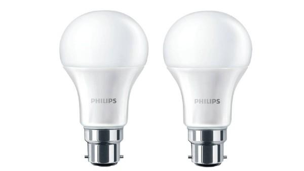 ಈ 3 LED ಬಲ್ಬ್ಗಳು ಅಮೆಜಾನ್ ನಲ್ಲಿ ಬಜೆಟ್ ದರದಲ್ಲಿ ಲಭ್ಯವಾಗಲಿವೆ!