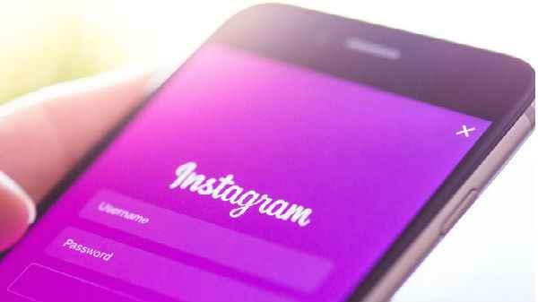 Instagram ವಿಡಿಯೋಗಳನ್ನು Download ಮಾಡುವುದು ಹೇಗೆ ಗೊತ್ತಾ?