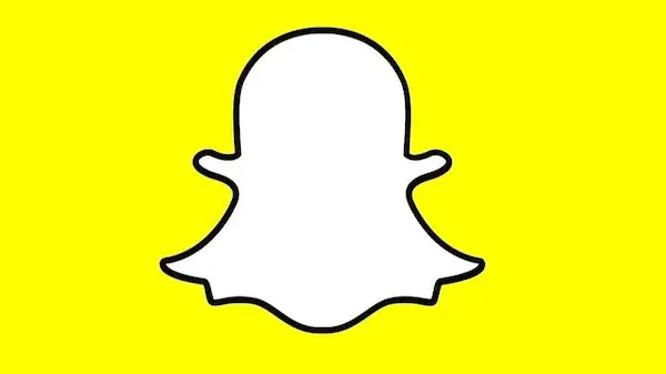 Snapchatನಲ್ಲಿ ನಿಮ್ಮನ್ನು ಯಾರು ಬ್ಲಾಕ್ ಮಾಡಿದ್ದಾರೆ ಎಂದು ತಿಳಿಯುವುದು ಹೇಗೆ