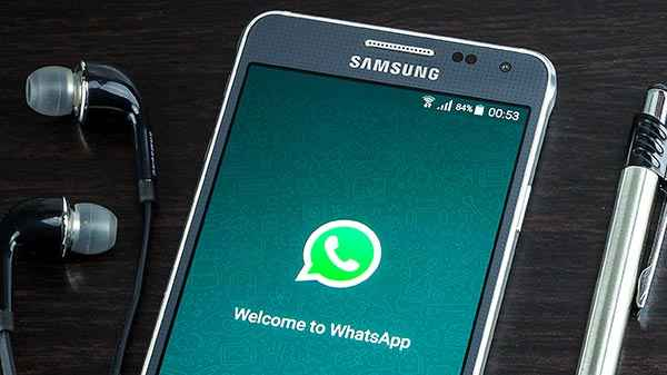 WhatsApp ಫೋಟೊ-ವಿಡಿಯೋ ಡೌನ್ಲೋಡ್ನಲ್ಲಿ ಈ ಸೆಟ್ಟಿಂಗ್ ಮಾಡುವುದು ಉತ್ತಮ