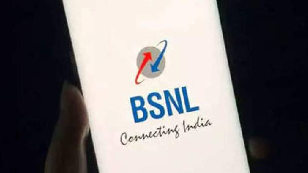 BSNL ಟೆಲಿಕಾಂನಿಂದ ಅಚ್ಚರಿಯ ಕೊಡುಗೆ; ಗ್ರಾಹಕರು ಫುಲ್ ಖುಷ್!