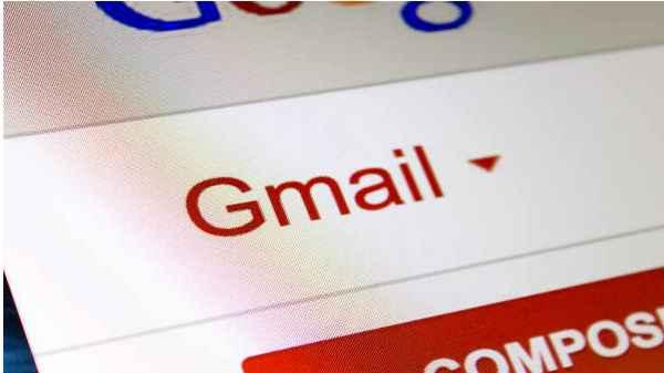 ಭಾರತದಲ್ಲಿ Gmail ಸ್ಥಗಿತ: ಇಮೇಲ್ ಕಳುಹಿಸಲು, ಸ್ವೀಕರಿಸಲು ಆಗುತ್ತಿಲ್ಲ!