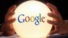 Google ನಲ್ಲಿ ನಿಮ್ಮ ಆನ್ಲೈನ್ ಆಕ್ಟಿವಿಟಿಯನ್ನು ನಿರ್ವಹಿಸುವುದು ಹೇಗೆ ಗೊತ್ತಾ?