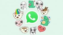 ಆನಿಮೇಟೆಡ್ ಸ್ಟಿಕ್ಕರ್ಗಳನ್ನ Whatsappನಲ್ಲಿ ಬಳಸೋದು ಹೇಗೆ ಗೊತ್ತಾ?