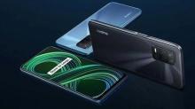 ರಿಯಲ್ಮಿ 8 5G ಫೋನಿನ ಅಗ್ಗದ ಬೆಲೆಯ ಆವೃತ್ತಿ ಈಗ ಭಾರತದಲ್ಲಿ ಲಭ್ಯ!